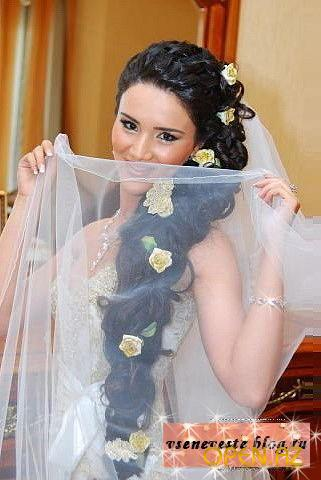 красивые длинные платья из трикотажа